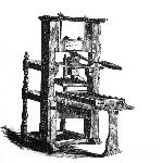 benjamin-franklins-printing-press-science-source