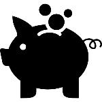 tirelire-symbole-d-39-interface-bancaire-pour-l-39-economie_318-56577
