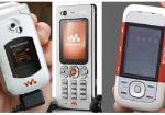 celulares-que-eran-lo-maximo-antes-de-iphone-y-galaxy-250x175