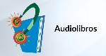 Imprint-Logo-Audiolibros-700x375