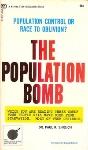 The_Population_Bomb-2