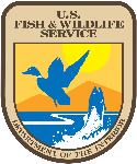US-FishAndWildlifeService-Logo.svg