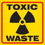 toxic-waste-i7801