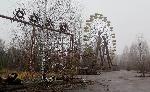 Chernobyl-Part1_03