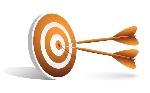 Definicion-de-objetivos-en-el-marketing-online
