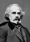 Nathaniel_Hawthorne_by_Brady,_1860-64