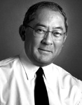 williamg-ouchi