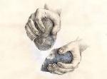 strumenti in pietra