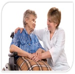 256 x 254 image Care Assistant Coggle