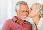 dementia-care FAMILY