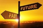 Getty_future_in_the_past-168619593-56af9fbb5f9b58b7d01b2f58