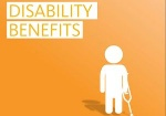 disability-insurance-Graphic_thmb