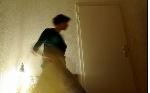 sleepwalking_1701614c
