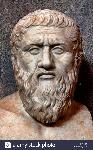 platon-philosophen-philosophie-griechischer-mathematiker-vatican-museum-rom-italien-ef92rb