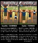 Equality_Equity-578x640