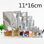 11-16cm-silver-open-top-aluminum-foil-vacuum