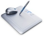 graphics-tablet-1