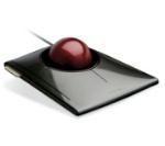 kensington-slimblade-trackball