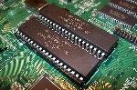 Amiga_1200_Kickstart_3.0_ROMs-56b429575f9b5829f82c66bd