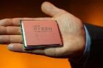 AMD-Threadripper-1-e1499998231671