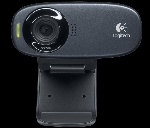 hd-webcam-c310-gallery