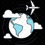 travel-tour-business-location-international-world-global-348bc714f1922a16-256x256
