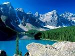 montagne sul lago_0