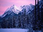 cielo-rosa-sulle-montagne