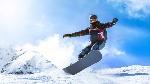 pantaloni-da-snowboard