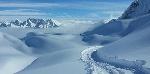 dove-trovare-piu-neve-in-italia