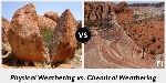 physical-weathering-vs-chemical-weathering-990x495