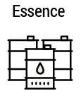 essence2