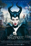 fullhd-malefiz-maleficent-film-izle