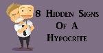 signsofhypocrite-800x419