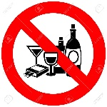 39167465-no-alcohol-and-smoking-sign-create-by-vector