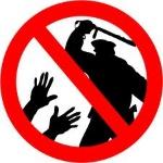 Police_Brutality_logo