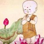 KhaiHoan_avatar_1496126498-250x250