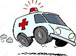 depositphotos_13979749-stock-illustration-cartoon-emergency-car