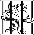depositphotos_13984467-stock-illustration-cartoon-cat-in-jail