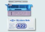 cuchillas microtomo