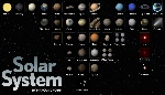 The-Solar-System-Planets-Moons