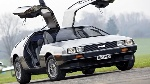 delorean-will-restar-2_800x0w