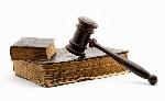 ElitealaSanjaBarbariealPoder Legalidad una cuestion de poder Principio de Legalidad Derecho