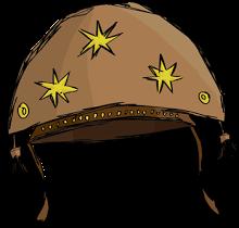 cangaco-cap