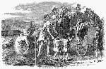5-irish-potato-famine-1846-7-granger
