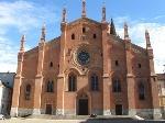 basilica-di-san-michele