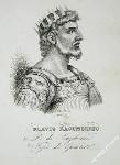 flavio-ragumberto-longobardi-figlio-gundeberto-c1732e90-871b-494e-8a92-e029547e62bf