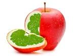 GMO-fruit1