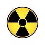 radiation-symbol