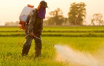 spraying-agrochemicals-pesticides-1000